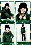 けやき坂46(ひらがなけやき) ジャージ衣装 ランダム生写真 4種コンプ 東村芽依