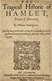 Hamlet ( ANNOTATED ) (English Edition)
