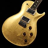 Paul Reed Smith (PRS) / PS#6457 MCCARTY SC