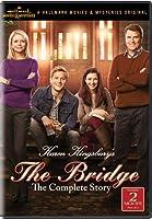 Karen Kingsbury's the Bridge: the Complete Story [DVD] [Import]