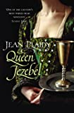 Queen Jezebel: (Medici Trilogy)