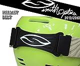 [スミス]SMITH HELMET HELPER ヘルメット用延長ベルト