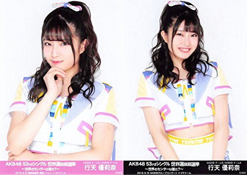 AKBグループの人気ランキングトップ10!可愛い・美人メンバーが多いのはどのグループ?!画像ありの画像