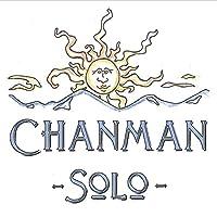 Chanman Solo