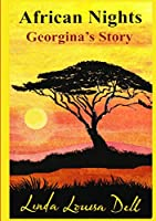 African Nights: Georgina's Story