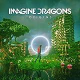 ORIGINS [CD]