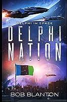 Delphi Nation (Delphi in Space)