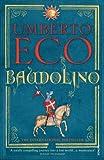 Baudolino 画像