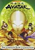 Avatar: the Last Airbender [Import anglais]