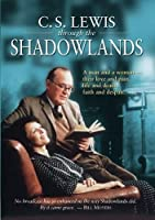 C.S. Lewis Through the Shadowlands [DVD] [Import]
