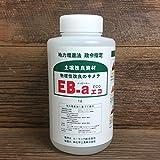 EB-aエコ 1L