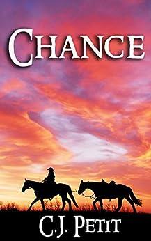 Chance by [Petit, C.J.]