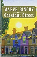 Chestnut Street (Thorndike Press large print basic)