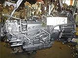 日産UD 純正 コンドル 《 BKR71E 》 トランスミッション P91400-16011684