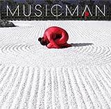 MUSICMAN(通常盤) 画像