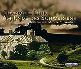 Am Ende des Schweigens. 6 CDs.