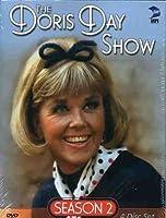 Doris Day Show Season 2/ [DVD] [Import]