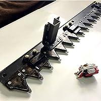 皆川農器 RX-1050 クボタ刈刃