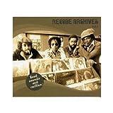 Reggae Archives Vol. 1