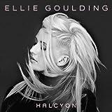 Halcyon (Lp) [Analog]
