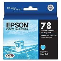 epst078520–EPSON t078520Clariaインク