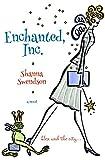 Enchanted, Inc. (English Edition)