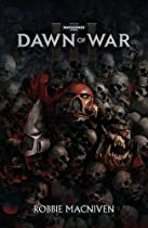 Dawn of War III (Warhammer 40,000)