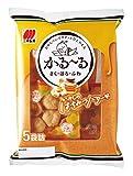 三幸製菓 かる~る 55g ×6袋