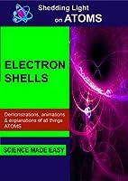 Shedding Light on Atoms Electron Shells [DVD]