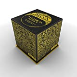 Decca 90 周年記念BOX  ~クラシカル・レガシー