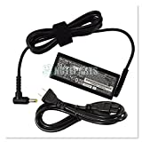 Sony VAIO バイオ Duo 11/13 Pro 11/13用 10.5V 4.3A ACアダプター VGP-AC10V8