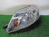 ワーゲン 純正 ゴルフプラス 1K系 《 1KBLX 》 左ヘッドライト P80500-16016782