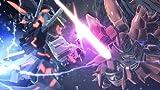 「機動戦士ガンダムUC(ユニコーン)」の関連画像