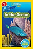 National Geographic Readers: In the Ocean (L1/Co-reader) (English Edition)