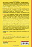 Fat Gay Men: Girth, Mirth, and the Politics of Stigma (Intersections: Transdisciplinary Perspectives on Genders and Sexualities (Paperback))