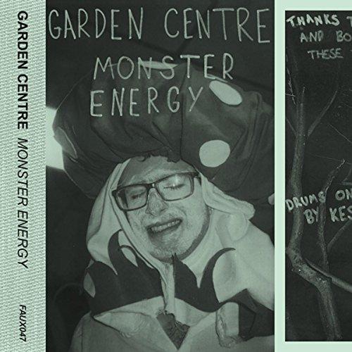 amazon music garden centreのbig cash prize amazon co jp