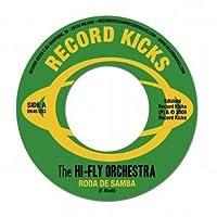 Hi-Fly Orchestra [7 inch Analog]
