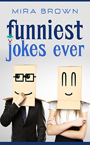 amazon jokes funniest jokes ever jokes best jokes joke books