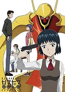 なるたる(5)Link5 [DVD]