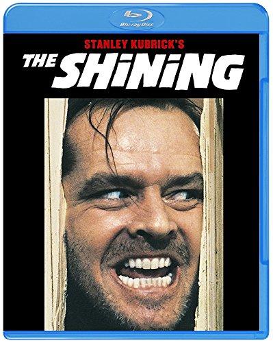 シャイニング Blu-ray