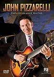 Exploring Jazz Guitar [DVD] [Import]