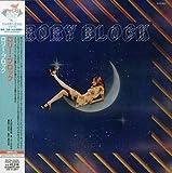 ロリー・ブロック(紙ジャケット仕様)