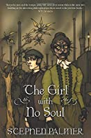 The Girl With No Soul (The Factory Girl)