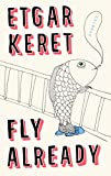 Fly Already: Stories (English Edition)