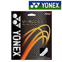 ヨネックス(YONEX) V-アクセル SGVA 773 シャインパープル