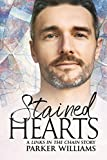 Stained Hearts (Links in the Chain Book 3) (English Edition)