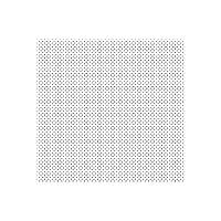 デリータースクリーン SE-30 42.5L5% アミテン