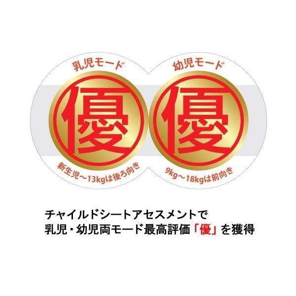 【Amazon.co.jp限定】タカタ 04ア...の紹介画像6