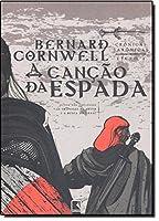 Cancao da Espada (Portuguese Brazilian)