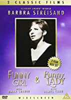 Funny Lady [DVD]